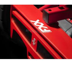 Веломобиль Berg Ferrari FXX Exclusive BF-7 3