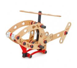 Веломобиль Berg MOOV Advanced kit 1