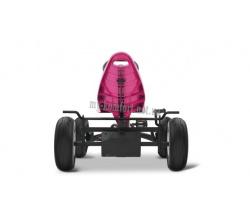 Веломобиль Berg Compact Pink BFR 2
