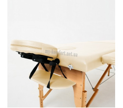 Массажный стол RelaxLine Lagune 50106 FMA201A-1.2.3 1
