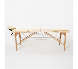 Массажный стол RelaxLine Lagune 50106 FMA201A-1.2.3 4