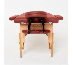 Массажный стол RelaxLine Lagune 50104 FMA201A-1.2.3 3