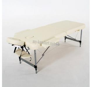 Массажный стол RelaxLine Belize 50131 FMA356L-1.2.3