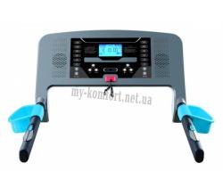Беговая дорожка Jada Fitness JS-364500 1