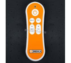 Вибрационная платформа Us Medica Vibro Plate 3