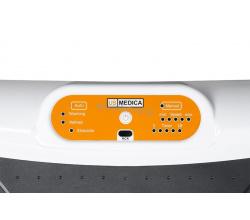 Вибрационная платформа Us Medica Vibro Plate 2