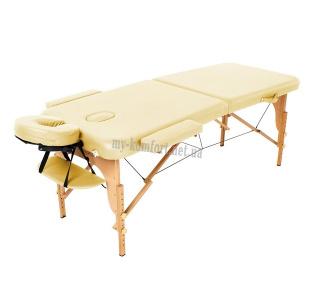 Массажный стол RelaxLine Bali 50143 FMA206A-1.2.3