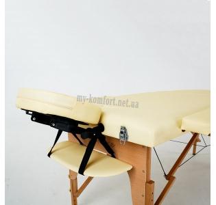 Массажный стол RelaxLine Barbados 50152 FMA301A-1.2.3