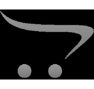 Гимнастическая палка 5 кг Reebok RE-21095