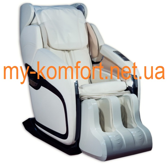 massage chairs Linkor NEW 2014