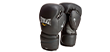 Оборудование для бокса
