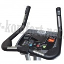 Велотренажер AeroFit PRO 9500B LCD