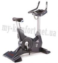 Велотренажер AeroFit PRO 9900B