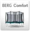bergnetcomfort