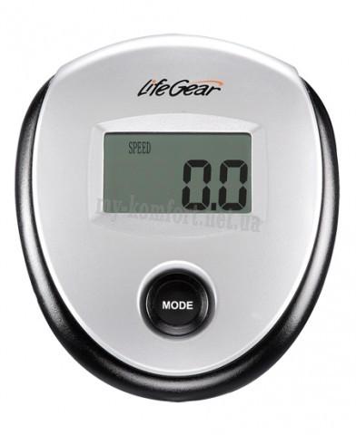 Велотренажер Life Gear Mercury 20570
