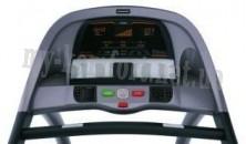 Беговая дорожка Horizon Elite T5000