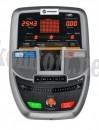 Велотренажер Horizon Elite R4000