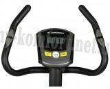 Велотренажер Diadora LUX BIKE MAGNETICA
