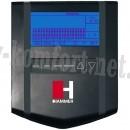 Велотренажер Hammer Cardio XTR 4852