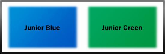 color6 junior