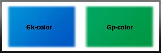 color5 4