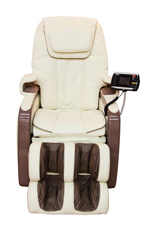 Массажное кресло Cardio