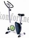 Велотренажер магнитный HouseFit Compact B2.0 - фото 1
