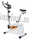 Велотренажер магнитный KINETIC B1.0