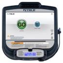 Эллиптический тренажер TRUE CS900 TRANSCEND 16