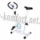 Велотренажер EnergyFIT GBBT1503