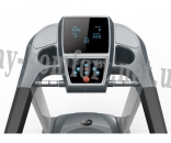 m Jada Fitness JS-125208-2