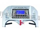 m Jada Fitness JS-5000B-1-2