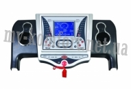 m Jada Fitness JS-4500-2