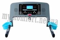 m Jada Fitness JS-364500-2