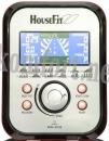 m HouseFit HB-8260HPM-5