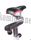 m Spin Bike HouseFit HB 8193-4