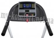 m Eurofit Pacer R2-2