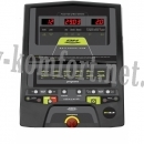 m BH Fitness G6434V F0-2