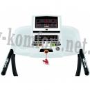 m BH Fitness G6439 F1 Smart-2