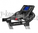 m BH Fitness G6425V F3-4