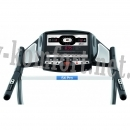 m BH Fitness G6432R SX Pro-2