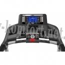 m BH Fitness G6426R F4-2