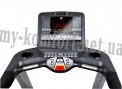 m BH Fitness HiPower LK5500-3