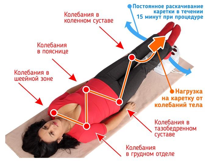 ves-bio-energy-swing